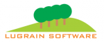 Lugrain Software GmbH